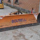 Lama neve  Bombelli