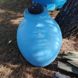 Cisterne  Acqua potabile