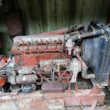 Generatore Fiat 50 kw