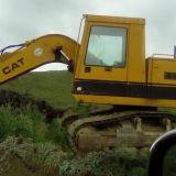Escavatore  Cat 219