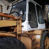 Escavatore  Benati