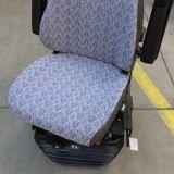 Sedile  Kab seating pneumatico