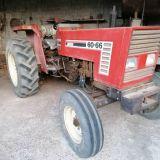 Fiat 60-66
