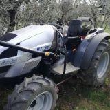 Trattore Lamborghini  R1 55