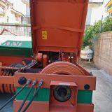 Imballatrice Gallignani 5690 gold