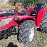 Carraro a. Tc8400f
