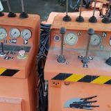 Bullonatore elettroidraulico  Tamrock robolt h 330