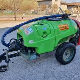 Atomizzatore  Green 600 florida