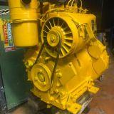 Motore  Amog k30