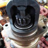 Motorini avviamento  Trattori 12-24 volt