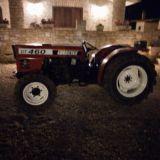 Trattore Fiat  460 dt