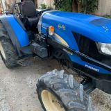 Trattore New holland  40-30
