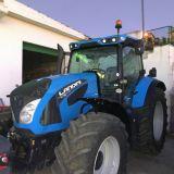 Trattore Landini  T7 175cv