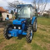 Trattore Ford  3930