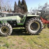 Trattore Agrifull  Rodeo 95 turbo