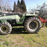 Agrifull Rodeo 95 turbo