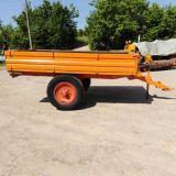 Carrello agricolo  290x170