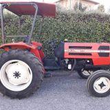 In vendita in Lombardia
