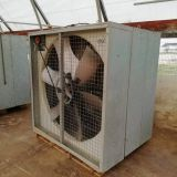 Ventilatore estrattore  Ems 50 inox euroemme