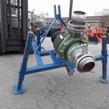 Pompa  Oma per trattore hp 70/80 hp