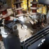 Trasformatori ed elettropompe  Piossasco, maglian, mace, sea, pellizzari
