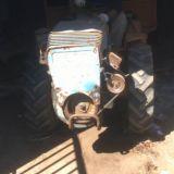 Cerco motore Pasquali 992