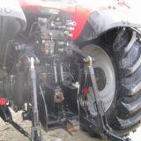 Trattore Massey fergusson  6490