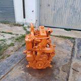 Motore Om Per trattori 512- 513-58