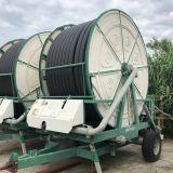 Irrigatore  carmobil 110-450/110-400 pioggia carnevali