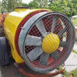 Atomizzatore  idroget 1500 litri