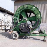 Irrigatore  Irrimec 120/tg-380