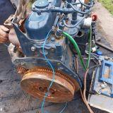 Motori Kubota D1105 yanmar 3d68e