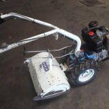 Motocoltivatore  Bedogni c.hp 10