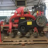 Seminatrice pneumatica  Sn-1-130 agricola italiana