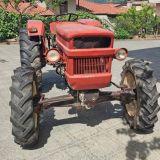 Trattore Fiat  420 dt6