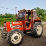 Trattore Fiat  Dt 60-90