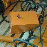 Pompa  Distributore