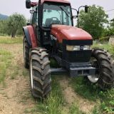 Trattore New holland  M100