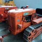Ricambi Fiat trattore 25c-312c