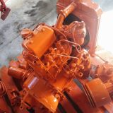Motore Fiat Trattori 211-215