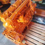 Motore Fiat 6 cilindri 130 cavalli