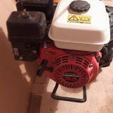 Falciatrice Sep Super smart motore honda glx160