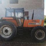 Trattore Fiat  1180 dt