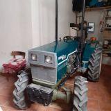 Trattore Fiatagri  345