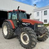 Trattore New holland  M160 dt