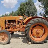 d'epoca Fiat 25 c