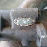 Compressore aria Landini L30