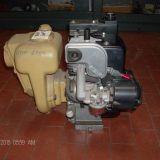 Motopompa  1704 gmp
