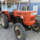 Trattore Fiat  480 dt