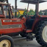 Trattore Fiat  70-90